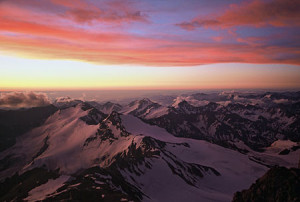 10_Sunset-from-Aconcagua_BIG