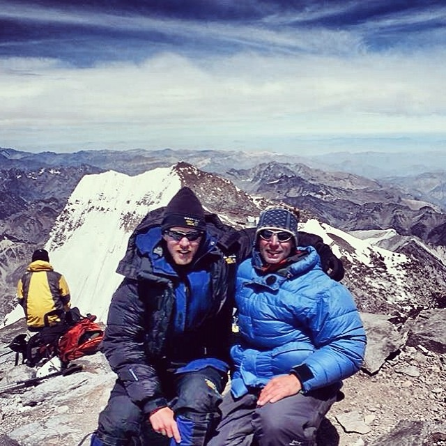 Summit_of_Aconcagua_Argentina