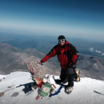Summit_of_Mount_Elbrus_Russia